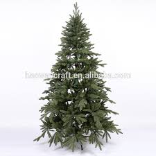 rattan christmas tree rattan christmas tree suppliers and