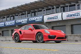 porsche 911 turbo 90s car reviews porscheautoworld com part 12