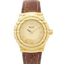 piaget tanagra piaget tanagra for 3 950 for sale from a seller on chrono24