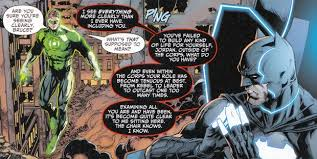 Mobius Chair Justice League 44