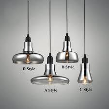 Light Bulb Pendant Fixture by Online Get Cheap Retractable Pendant Lamp Aliexpress Com