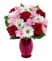 Deliver Flowers Today Http Economicnewsarticles Org 1044918 Womens Mothers Day Gift