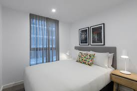 2 Bedroom Apartments Melbourne Accommodation Melbourne Cbd Hotels Melbourne Cbd Accommodation By Oaks
