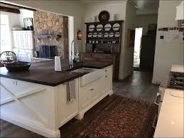 kitchen factory direct cabinets best kitchen wall colors