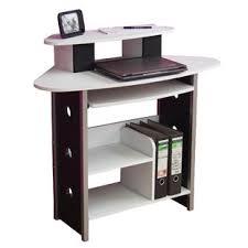 computer and printer table computer printer table wayfair co uk