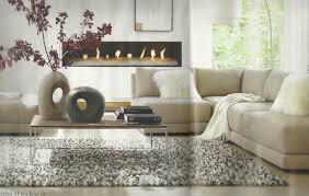 crate and barrel living room crate and barrel living room ideas interior design ideas