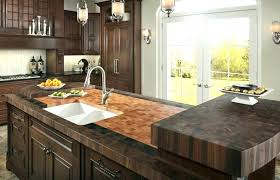kitchen island with cutting board top kitchen island with cutting board top inimitable kitchen center