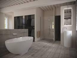 badezimmer design badezimmer ideen design und bilder homify