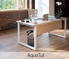 Wet Laminate Flooring - laminate flooring for wet areas flooring design