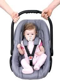 Meme Girl Car Seat - little girl car seat baby girl wearing pink in little white girl