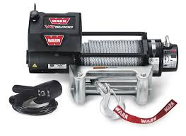 warn 12000 winch wiring diagram turcolea com