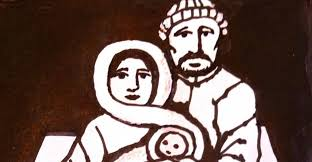 thanksgiving homily refugee service homily church of the holy trinity