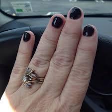 nail salons memphis tn 38119 glamour nail salon