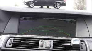 bmw park assist retrofit bimmertech mmi rear view retrofit for bmw f10