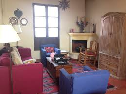 San Miguel Home Decor by The Evolution Of Renting In San Miguel De Allende