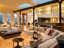 Penthouse Interior Luxury Interior Design Rupert Murdoch U0027s Penthouse In Nyc Mechini