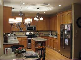 kitchen room light fixtures island lighting fixtures great