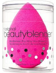 professional makeup classes nyc the top 5 makeup products loved by the pro s makeup classes nyc