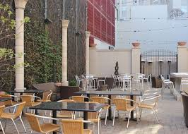 Sunday Brunch Buffet St Louis by 28 Amazing St Louis Patios You Need To Visit This Season