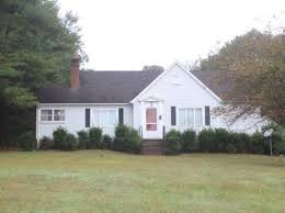 Zillow Nc by Rutherfordton Real Estate Rutherfordton Nc Homes For Sale Zillow
