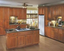 3 steps to choosing the right kitchen cabinets express kitchens