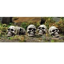 skull waterfall jack the giant slayer yahoo image search results 25 best i like who put the body in the wishing well images