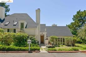 Henderson Auctions Katrina Cottages by 5950 Chelton Dr Oakland Ca 94611 Sold Listing Mls 40789006