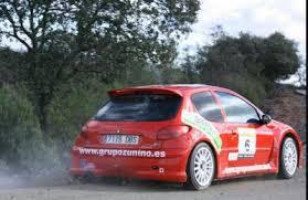 siege 206 rc a vendre 206 rc maxi f2000 pièces et voitures de course à vendre de rallye