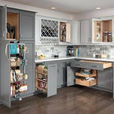 kitchen cabinet refacing cost per foot kitchen cabinets reface kitchen cabinet refacing cost per linear