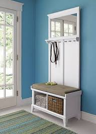 entry way storage some common options available from entryway storage benches