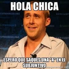 Funny Memes In Spanish - beautiful funny memes spanish top 25 best memes in spanish ideas on