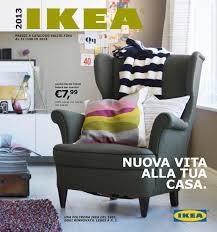 Ikea Tessuti Metraggio by Ikea Catalogo Italia 2013 By Catalogopromozioni Com Issuu