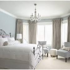 Summer Shower Blue Benjamin Moore Sublime Decor Other - Benjamin moore master bedroom colors