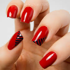 get new ideas on nail art for this 2014 valentine u0027s day trendy