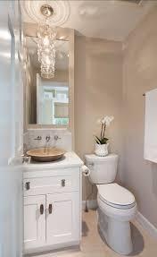 Bathroom Paint Colours Ideas Best 25 Bathroom Colors Ideas On Guest Bathroom Realie