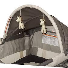 baby trend deluxe nursery center hudson blöja com