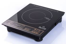 Interface Disk For Induction Cooktop 1800 Watt Portable Induction Cooktop Dudeiwantthat Com