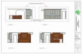 creating house plans sketchup floor plan lovely sketchup floor plan primitive house