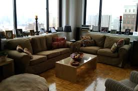 leather living room chair faux leather living room furniture excellent brilliant ideas ikea