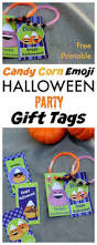Halloween Party Gift Ideas 139 Best Halloween Images On Pinterest Halloween Ideas