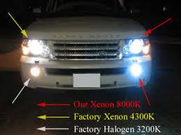 hid fog light ballast canbus xenon hid d2s low beam bulb fog light kit ballast for 1999 06