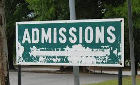 stanford mba sample essays admissions essay mba admissions essay