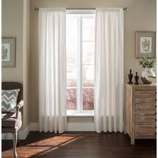 Ikea Curtains Blackout Decorating Ikea 96 Curtains 100 Images Decor 96 Inch Blackout Curtains