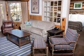 disney copper creek villas free indoor activities at disneys