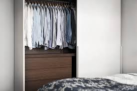 Schlafzimmer Franz Isch Einrichten 10 Dinge Die Ihr Gast Nicht Sehen Will Sweet Home