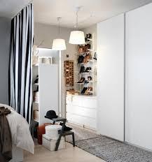 Schlafzimmer Clever Einrichten Die Besten 25 Schrank Dachschrge Ideen Auf Pinterest Mansarde