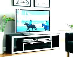 diy network home design software desk tv stand computer desk stand combo stands computer desk stand