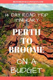 thanksgiving australia travel western best ideas on