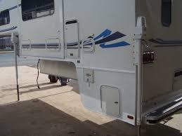 travel trailer water pump automotive service fredericksburg car repair corbin u0027s rv