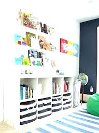 bookcase for baby room baby nursery bookshelves nursery bookcase baby nursery bookshelf